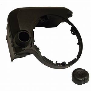 Genuine Briggs And Stratton Part Number 699374 Tank