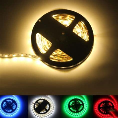 best led strip lights best price led strip light 5050 5m 300 led 60led m no