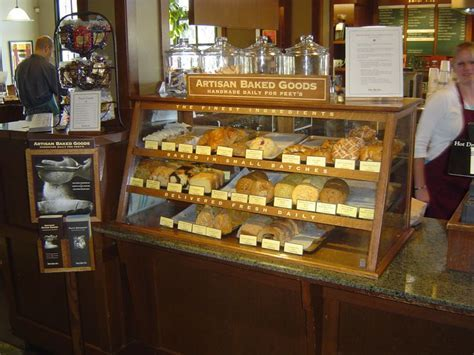 25  best ideas about Countertop Display Case on Pinterest