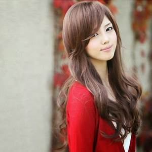 New hairstyles 2015 for girls