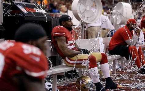 Top Images From Super Bowl Xlvii The Eye