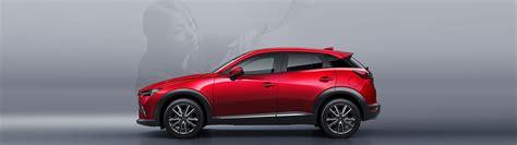 mazda cabada 100 mazda crossover vehicles new 2017 mazda cx 3