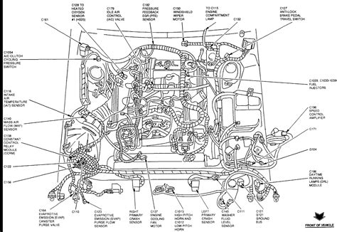 00 Celica Wiring Diagram Starting 00 celica wiring diagram starting wiring diagram database