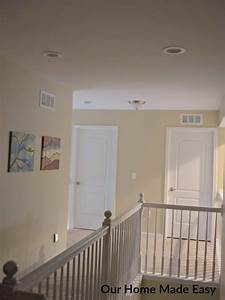 How To Install Recessed Lighting Like A Pro   U2022 Our Home