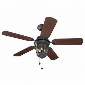 Harbor breeze ceiling fan light kit lowes : Additional images demo