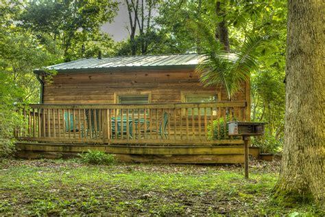 kentucky lake cabin rentals cabin no 7 lost lodge resort cabin rentals lake
