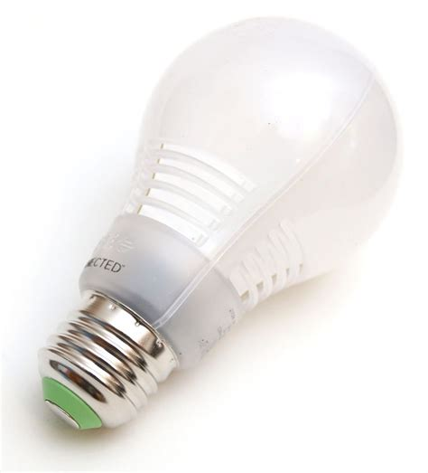 cree led light bulbs use your smartphone to control cree connected led bulbs