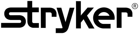 Stryker Corporation – ElDividendo