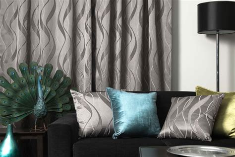Home Decor Blogs Nz by Ready Made Curtains Nz Home Modo Curtains New Zealand