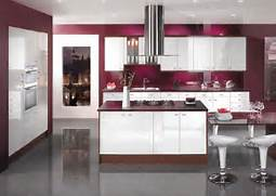 25 Kitchen Design Ideas For Your Home Design Your Own Kitchen Layout New Home Design TAKE YOUR KITCHEN TO NEXT LEVEL WITH THESE 28 MODERN KITCHEN DESIGNS Kitchen Design Ideas Nice Inpiration Simple Small Kitchen Design