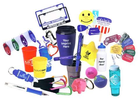 Dancenet  Ideas For Free Promotional Giveaways For
