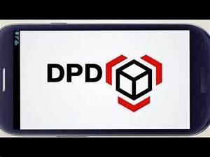 Dpd Shop Münster : 1000 images about dpd dynamic parcel delivery on pinterest trucks news sites and drones ~ Eleganceandgraceweddings.com Haus und Dekorationen