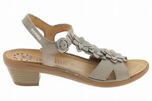 Semelles Chaussures Trop Grandes : chaussures semelles amovibles ~ Carolinahurricanesstore.com Idées de Décoration