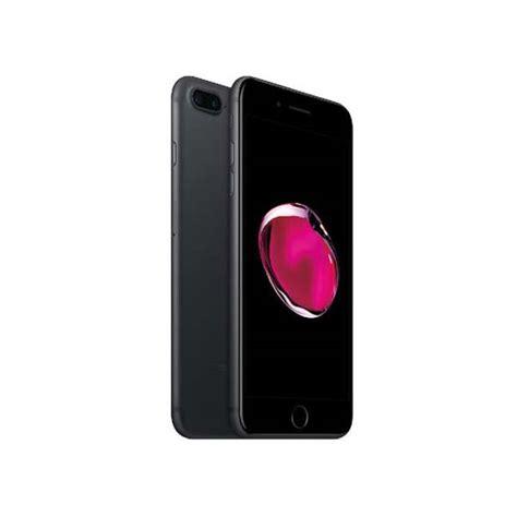 apple iphone 7 price in apple iphone 7 plus price in pakistan specs reviews