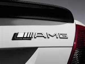 mercedes amg logo amg car symbol and history allcarbrandslist com
