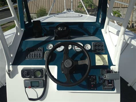 Fishing Boat Jobs Qld by Custom Aluminium Plate Fishing Boat Trailer Boats Boats