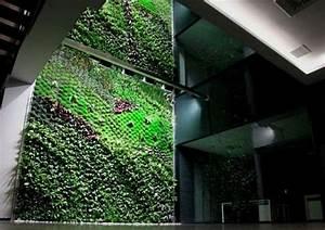 Interiores Verdes Una Nueva Manera De Armonizar Los