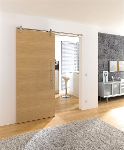 sliding wood doors what is a sliding system edition basic system