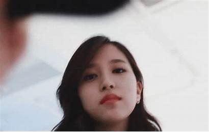 Korean Kpop Mina Twice Idol Korea Cap