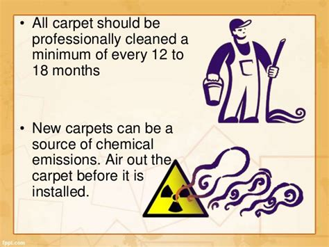 Facts On Carpet Cleaning Carpet Cleaning Hattiesburg Ms Bowie Md Shampooing With Vinegar Remnants Nyc Best Way To Remove Cat Urine From Smallest Python Camarillo Ottawa Repair