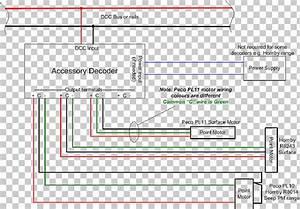 Ccc Wiring Diagram