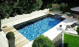 Pool Kosten Im Jahr : hallo schwimmbad garten schwimmen pool ~ Watch28wear.com Haus und Dekorationen