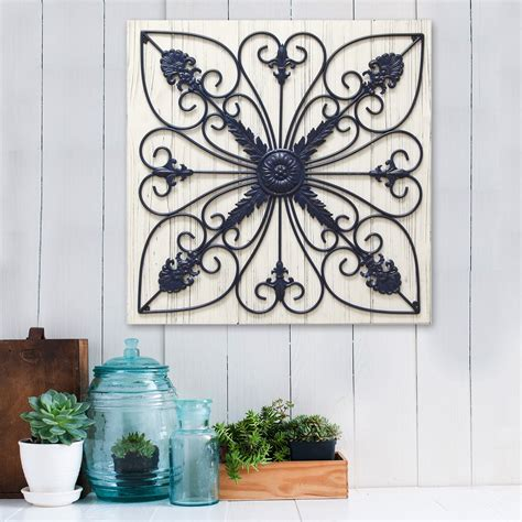 Distressed Rustic Medallion  Stratton Home Decor. Decorative Phone Jack Cover. Home And Decor. Playing Card Decorations. Rooms For Rent In Miami Beach Fl. Decorative Framed Cork Board. Cheap Curtains For Living Room. Table Decorations For Family Reunion. Images Of Living Rooms