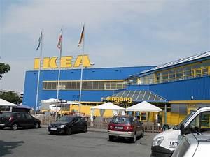 Ikea Trödelmarkt Duisburg : ikea duisburg telefon ikea einrichtungshaus duisburg ikea referenzen der b tza k ster gmbh aus ~ Eleganceandgraceweddings.com Haus und Dekorationen