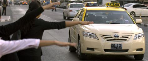 You Can Now Book Rta Taxis Using The Careem App