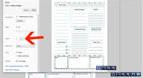 Type And Print Free by Customizable And Free Printable To Do List That You Can Edit