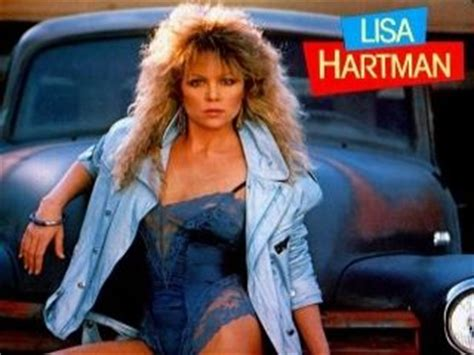 hartman age lisa hartman biography birth date birth place and pictures