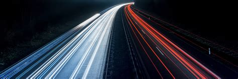 industry leaders form autoware foundation  accelerate