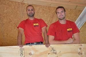 2 Mal 2 Meter Matratze : 2 50 mal 2 50 meter gro e w nde sind zu bew ltigen mbd tischlerei und handels gmbh ~ Markanthonyermac.com Haus und Dekorationen