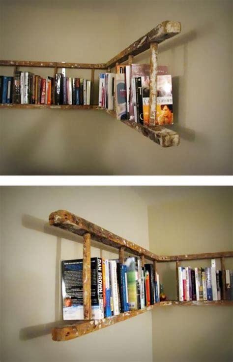 Best 25+ Bookshelf Diy Ideas On Pinterest Bookshelf