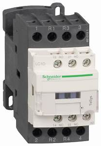 Lc1d258g7 - Schneider Electric