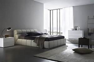 25, Bedroom, Design, Ideas, For, Your, Home