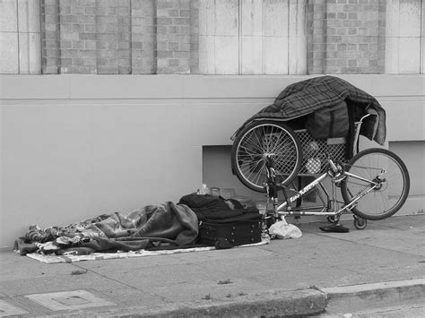 Homeless Services We Can Do Better  Invisible People