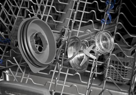 calphalon xl  speed blender cutlery