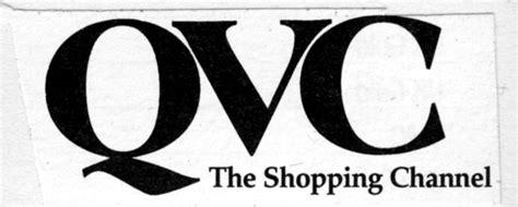 qvc com official site newhairstylesformen2014 com