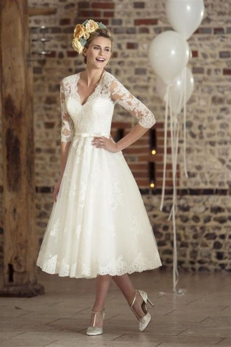 what is a wedding wondering what is all about tea length wedding dresses get to know more storiestrending com