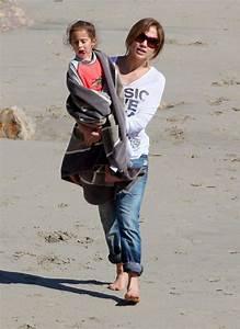 Jennifer Lopez Nicknames Children The Coconuts | Celeb ...