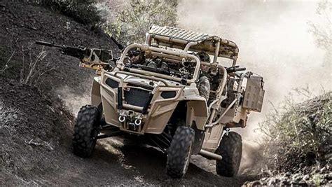 Need A Utv? Like Tanks ? Heres Your Vehicle.. Polaris