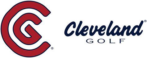 Image - Cleveland Golf Logo.jpg - Golf Wiki