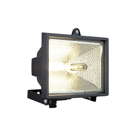 eglo lighting 88814 alega outdoor cast aluminium security