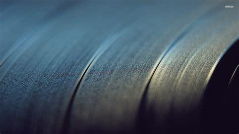 15101 Vinyl 1920x1080 Music Wallpaper Wallpapers
