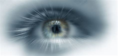 lights in eye summer eye care tips that shall keep your healthy and
