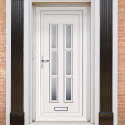 interior door handles for homes exterior lyon six upvc door external white pvc doors