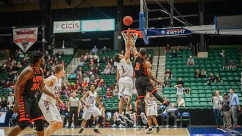 lone star conference mens womens basketball
