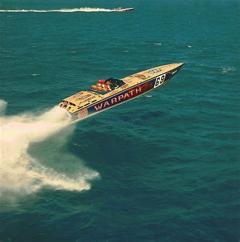 Cigarette Boat Te Koop by 67 Best Cigarette Boats Images On Fast Boats