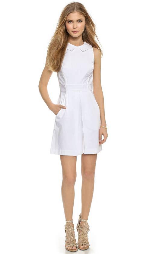 Susana Monaco Jillian Dress | Jillian dress, Fashion, Clothes